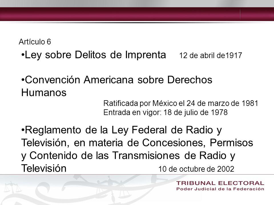Código Electoral del Distrito Federal Artículo 269.