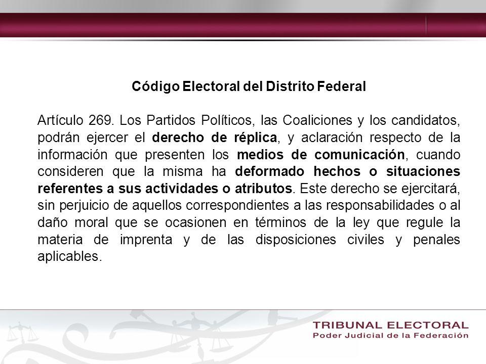Artículo 99 Los Magistrados Electorales que integren las salas Superior y Regionales serán elegidos por el voto de las dos terceras partes de los miembros presentes de la Cámara de Senadores a propuesta de la Suprema Corte de Justicia de la Nación.