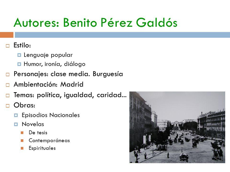 obras Episodios Nacionales Documentación exhaustiva Metáforas del presente Historia de España Pasado reciente Trafalgar (21-10-1805)