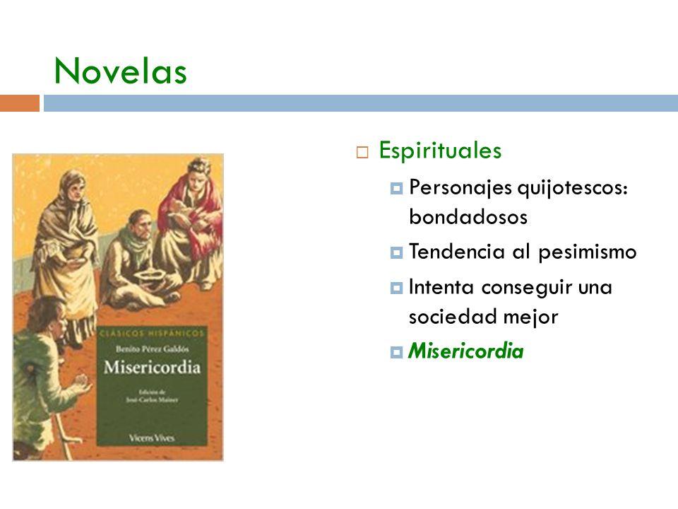 Leopoldo Alas (Clarín) 1852-1901 Periodista y autor de cuentos: Adiós, Cordera La Regenta http://www.youtube.com/watch?v=HzhUh-mm-7Q http://www.youtube.com/watch?v=HzhUh-mm-7Q Historia de una mujer inadaptada a su clase social Retratos de la sociedad de su tiempo Uso de fina ironía Ataque a su clase social Ts: hipocresía, crueldad y falsedad.
