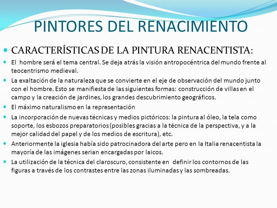 Obras: Las tres Gracias Fecha: 1636-1639 Material: Óleo sobre tabla Medidas: 221 cm × 181 cm Lugar de ubicación: Museo del Prado, Madrid, España