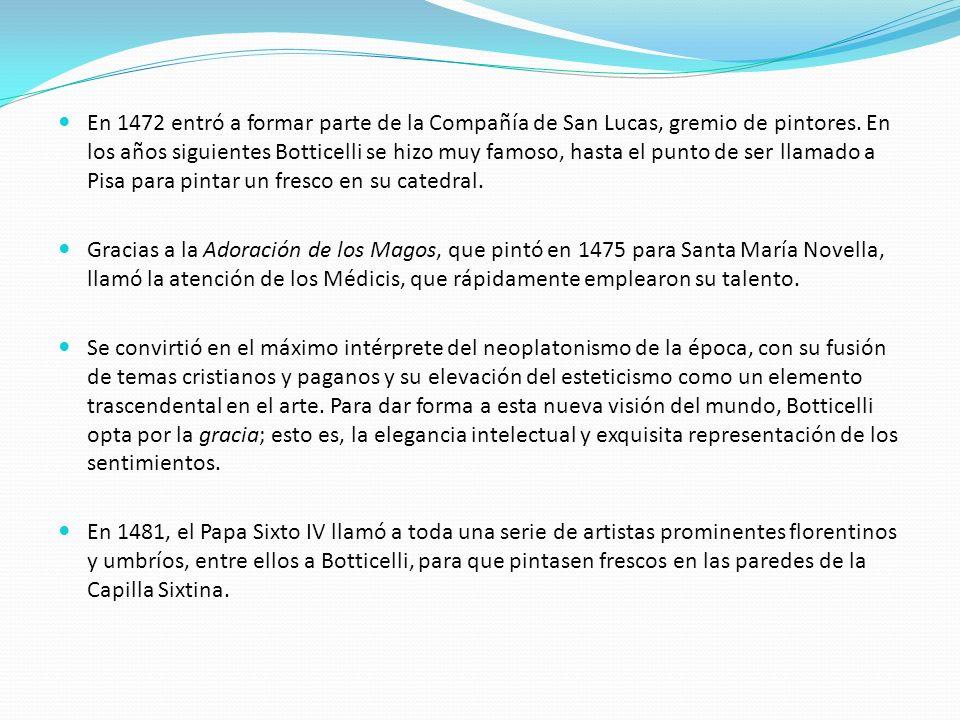 La romería de San Isidro Fecha: 1819-1823 Material: Óleo sobre muro trasladado a lienzo Medidas: 140 cm × 438 cm Lugar de ubicación: Museo del Prado, Madrid, España