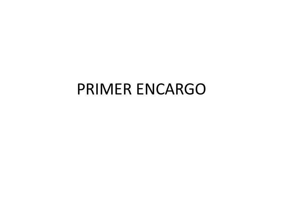 DESARROLLE LOS SIGUIENTES EJERCICIOS DE PENSAMIENTO VISUAL Construya gráficamente las imágenes que recuerde de un texto leído (2).
