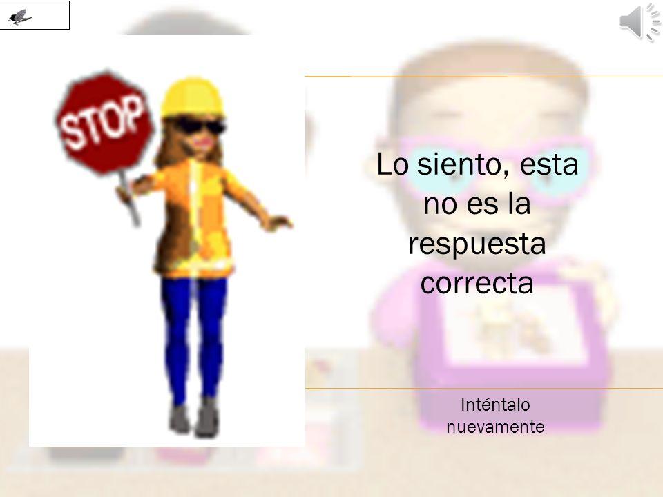 Anterior UNAB virtual www.gifmania.com http://www.portalplanetasedna.com.ar