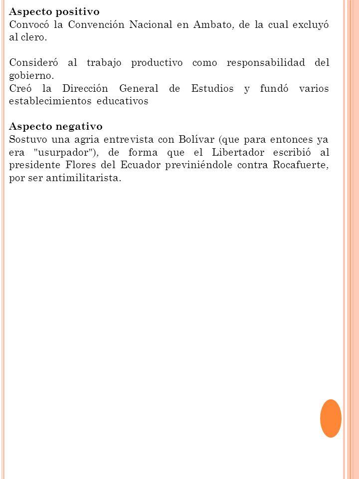 DICTADURA DEL GENERAL GILBERTO ENRIQUE GALLO Administración.- Del 23 de octubre de 1937 al 10 de agosto de 1938.