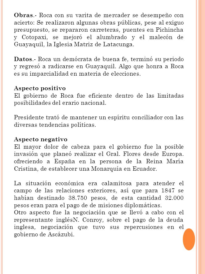 Biografía.- Don Manuel Ascázubi y Matheu fue hijo de José de Ascázubi y doña Mariana Matheu.