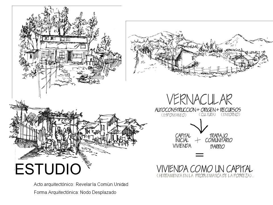 PROPUESTA..barrio.social.vernácula.
