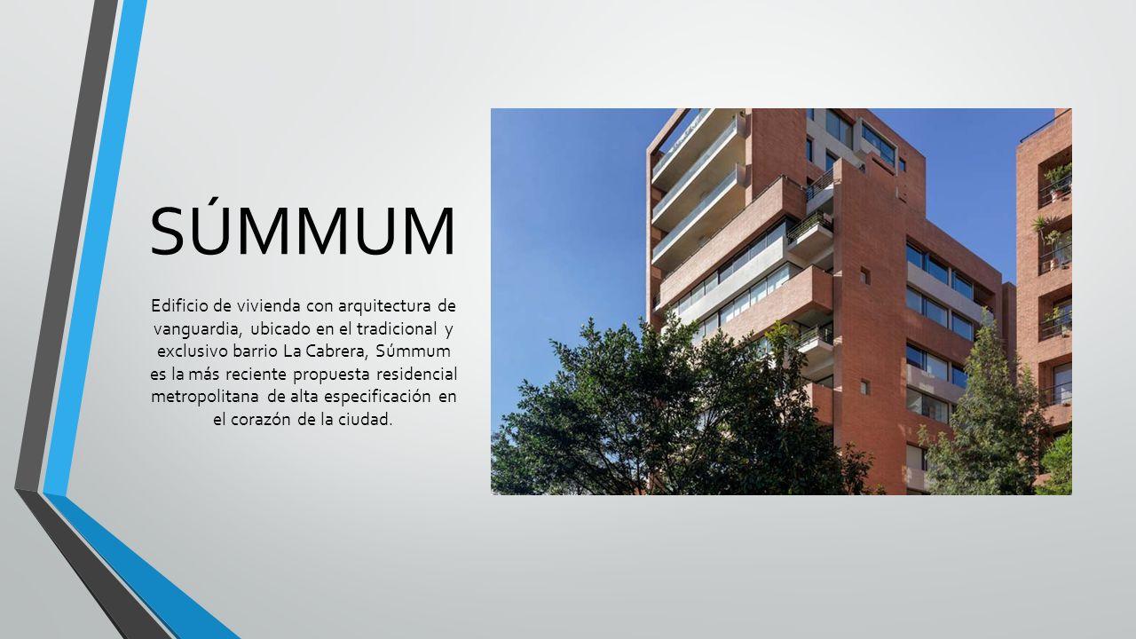 LA PRADERA DE POTOSÍ La Pradera de Potosí es el conjunto residencial campestre, deportivo y recreativo más extenso, completo y armonioso hasta hoy desarrollado a las afueras de Bogotá.