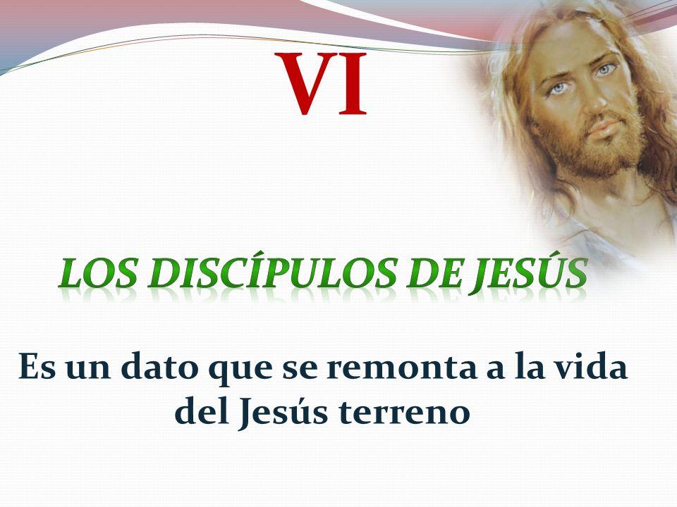2.Jesús ante el Sanedrín.