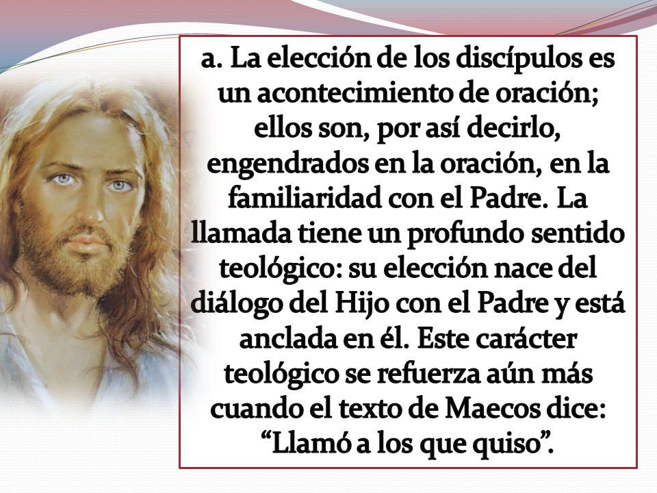 Jesús no ha vuelto a una vida humana normal de este mundo, como Lázaro y los otros muertos que Jesús resucitó.