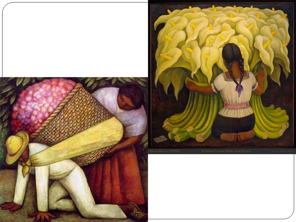 David Alfaro Siqueiros José de Jesús Alfaro Siqueiros, más conocido como David Alfaro Siqueiros,(Ciudad de México; 29 de diciembre de 1896 Cuernavaca; 6 de enero de 1974) fue un pintor y militar mexicano.