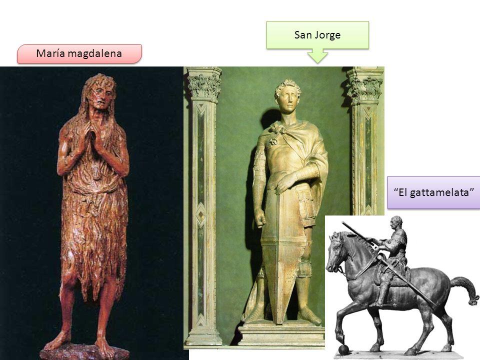 Su vida… Alonso Cano nace en 1601 en Granada Reside en Sevilla hasta el año de 1638 en que se traslade a Madrid, donde realizará un descubrimiento que resultará clave en su producción posterior: las grandes colecciones de grabados y dibujos del rey.