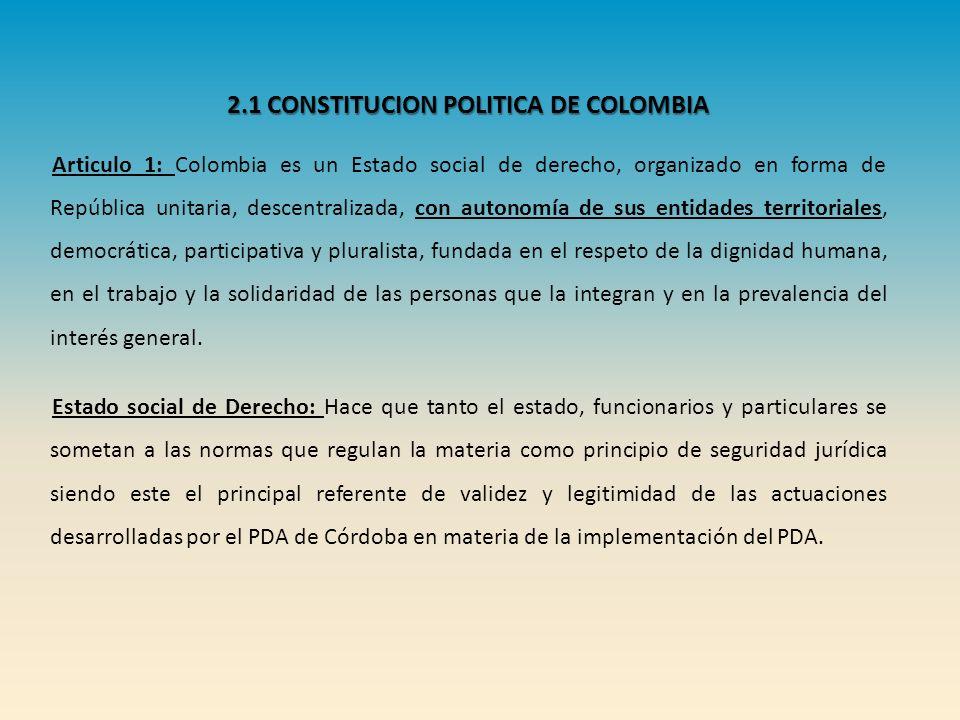 NormasDESCRIPCIÓN CONPES 3463 MARZO 12 DE 2007 Planes Departamentales de Agua y Saneamiento para el Manejo Empresarial para los servicio de acueducto, alcantarillado y aseo entre otros aspectos financieros pág.