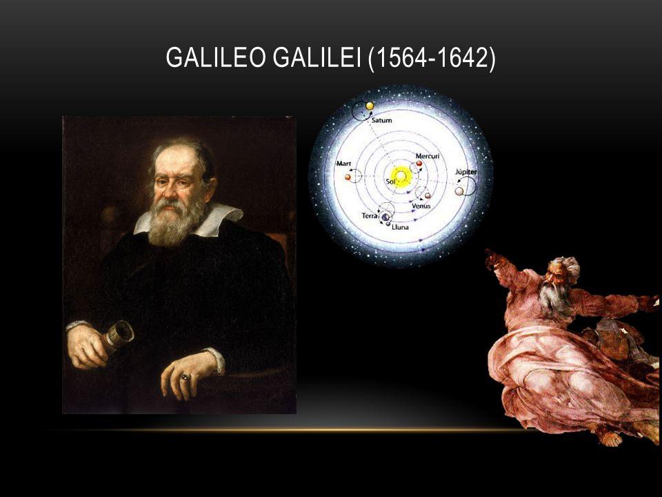 APARECIDA 123 Alabamos a Dios por quienes cultivan las ciencias y la tecnología….