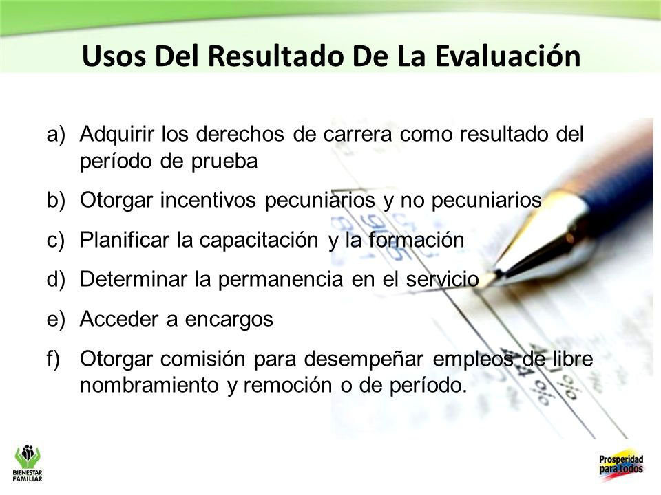 Formato 2011-2012 Hoja 3 Portafolio de evidencias
