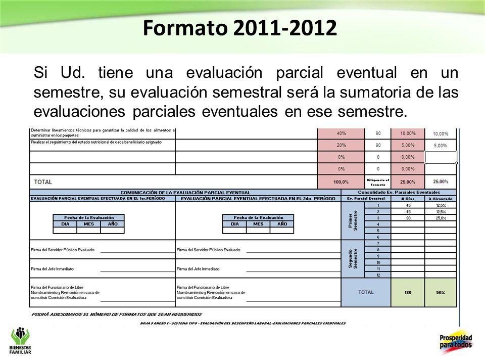 Formato 2011-2012 Si Ud.