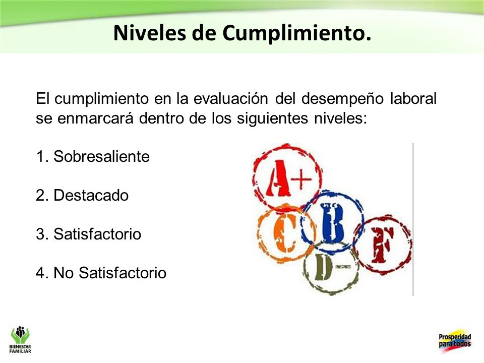 Formato Nuevo 2011-2012