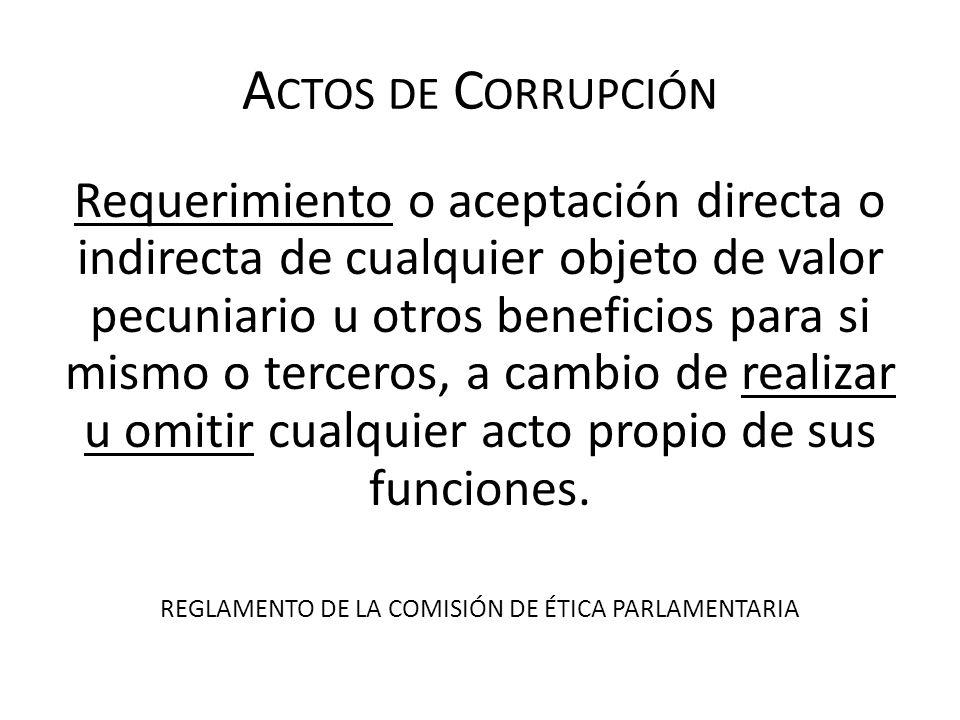 MATERIALISMO EGOÍSMO EGOLATRÍA NARCISISMO INDIVIDUALISMO AMBICIÓN CODICIA TACAÑERÍA VORACIDAD Corrupción Integridad GENEROSIDAD DESPRENDIMIENTO ESPIRITUALIDAD HUMILDAD SENCILLEZ ABNEGACIÓN SACRIFICIO ALTRUISMO CARIDAD http://elcomercio.pe/edicionimpresa/Html/2008-01-20/eres-materialista.html