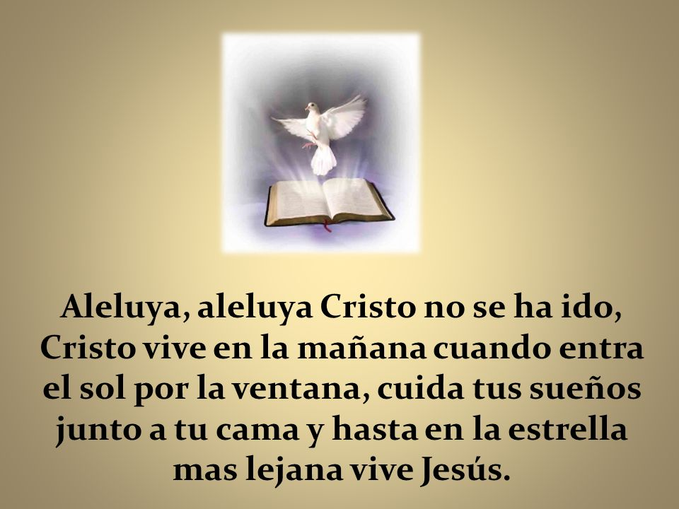 Lectura del Santo Evangelio de nuestro Señor Jesucristo según san Lucas (13, 22 - 30) Vendrán de oriente y occidente y se sentaran a la mesa en el reino de Dios.