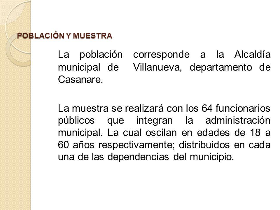 MARCO GEOGRÁFICO MARCO GEOGRÁFICO Municipio de Villanueva Casanare Fecha de fundación: 15 de noviembre de 1962. Nombre del fundador (es): Honorable As