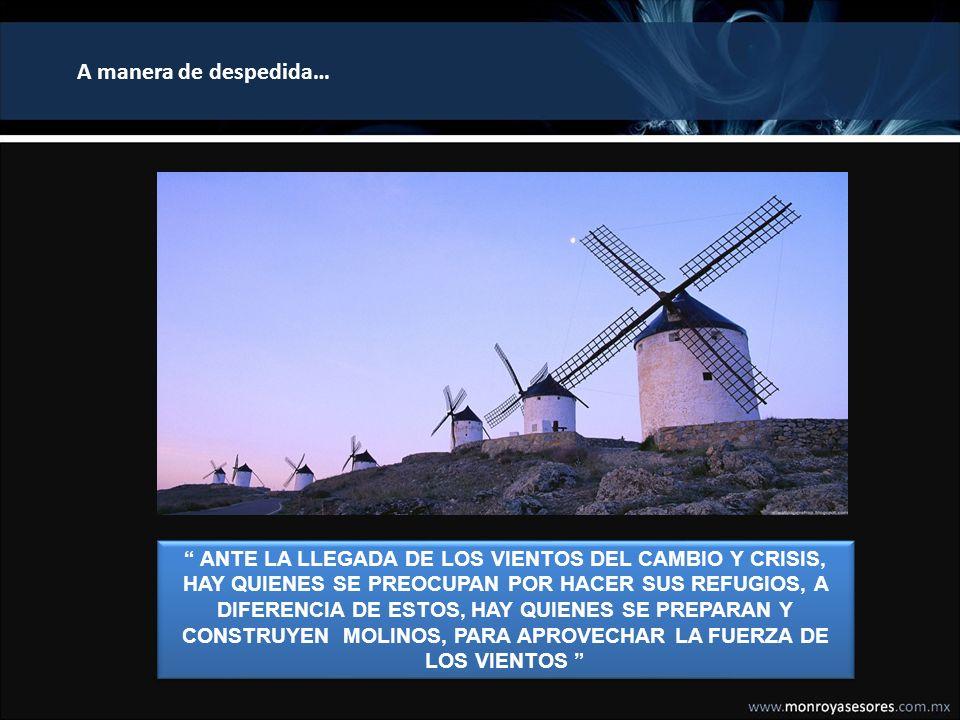 www.monroyasesores.com.mx http://www.facebook.com/pages/Monroy- Asesores/123659804358452 http://www.youtube.com/user/MrAgustinraul Skype: amonroyacosta Tel.