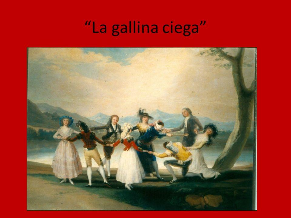 Fusilamientos de Príncipe Pío, El 3 de mayo de 1808 en Madrid