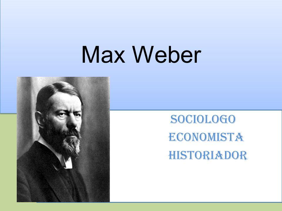 ¿Qué es la sociología.