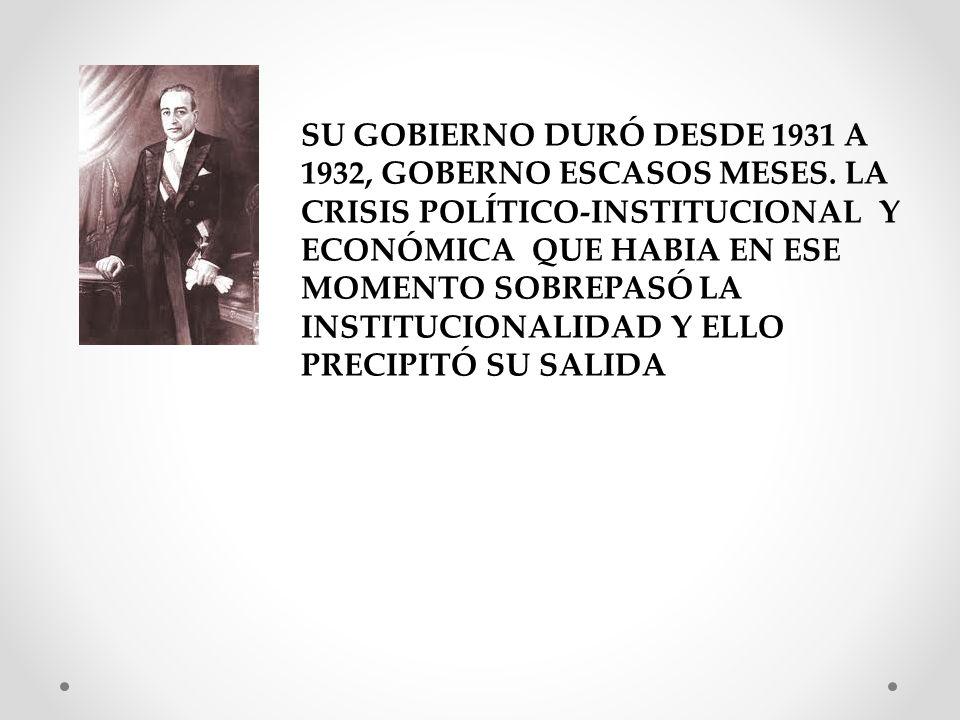 JUAN ESTEBAN MONTERO RODRIGUEZ NACIÓ EN SANTIAGO DE CHILE EL 12 DE FEBRERO DE 1879 SUS PADRES FUERON BENJAMÍN MONTERO Y EUGENIA RODRÍGUEZ. ÉL REALIZÓ