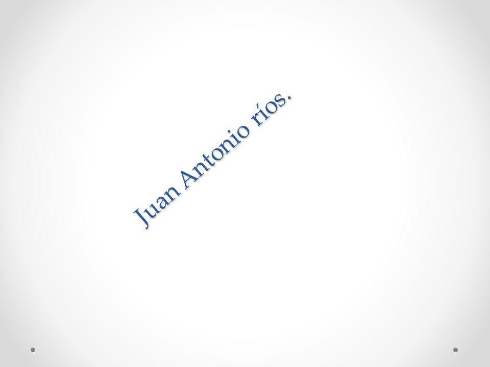 Gracias por su atención… Esta fue mi disertación de Pedro Aguirre Cerda. Aylin soto.