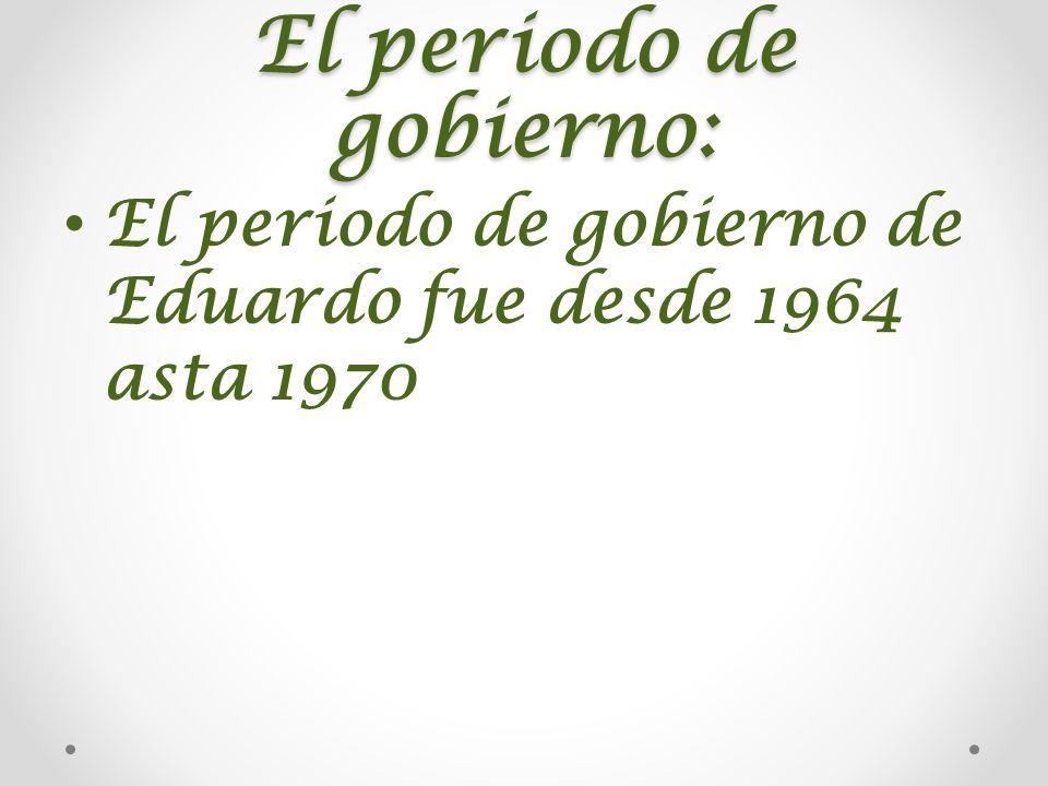 Donde y cuando nació: El nació en Santiago de chile, el día 16 de enero de 1911.