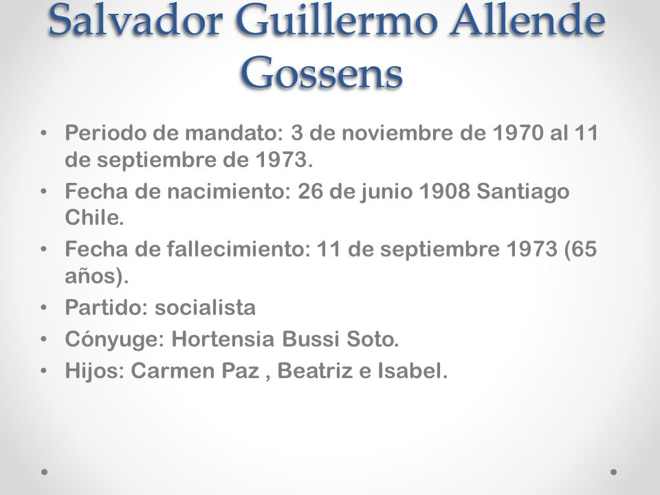 Nombre: Francisca Andrea Olmedo Álvarez Trabajo de sociedad 6°basico Firma: