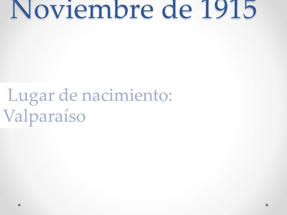 Augusto José Ramón Pinochet Ugarte Augusto José Ramón Pinochet Ugarte Trabajo hecho por: María Paz Herrera 6° año básico Profesor: Selwin Gutiérrez