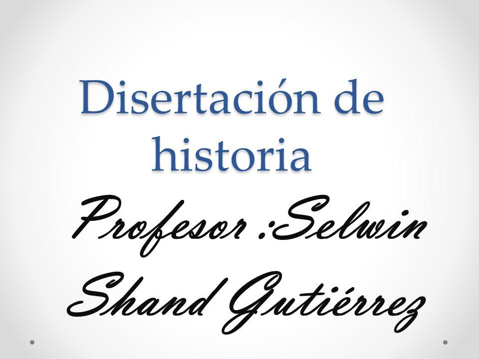 Obras que realizó Pinochet en su período de gobierno: 1.- Regionalización 2.- Edificio del Congreso Nacional 3.- Carretera Austral
