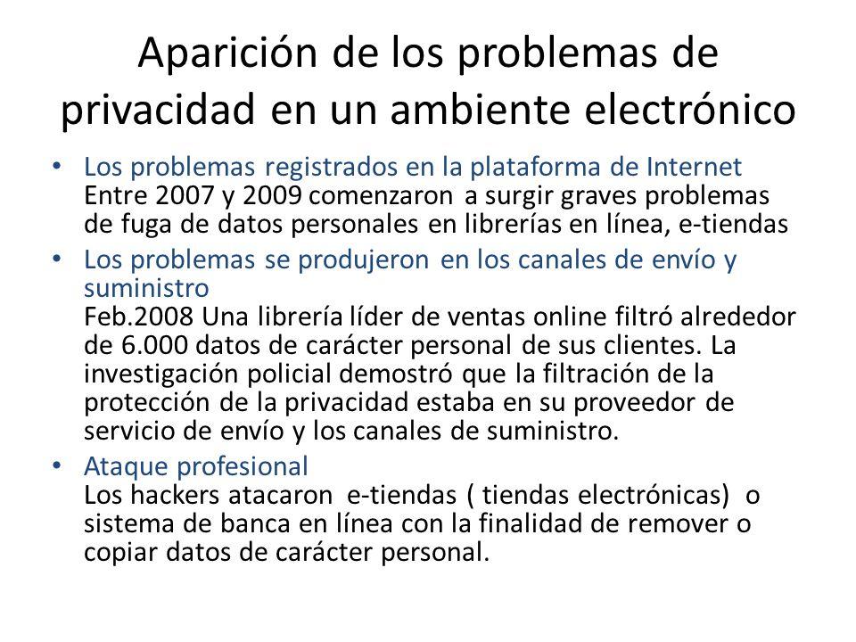 Autoridades de Certificación (CA) : Representan la fuente de credibilidad de la infrastructura de llave pública.