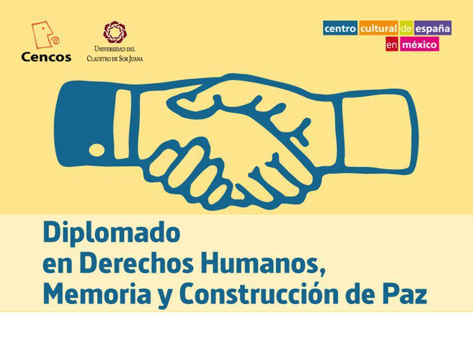 3. Producción del proyecto Planeación de proyectos culturales