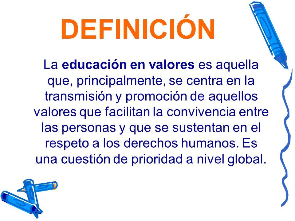 Revista Iberoamericana de Educación: Revista electrónica de educación, se realiza con el apoyo de la Agencia Española de Cooperación Internacional para el Desarrollo: - Ejemplares dedicados a la Educación y Democracia.