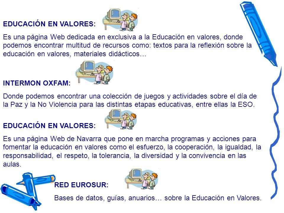 LOS MOLINILLOS (3º ESO) El juego consiste en hacer molinillos de viento para venderlos a un empresario que va a pagar por ellos.