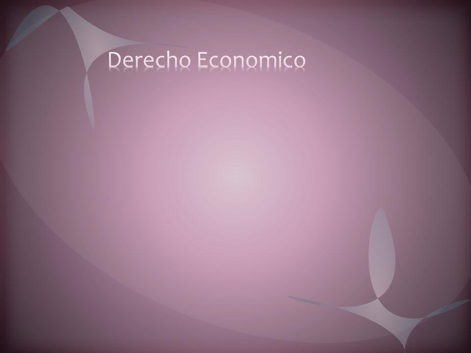 La política económica del Estado Mexicano está establecida en la Ley Federal de Presupuesto y Responsabilidad Hacendaria, la cual fue publicada el día 30 de marzo del año 2006 en el diario oficial de la federación.