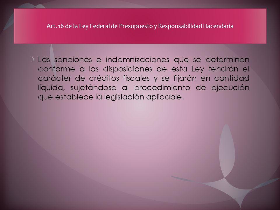 Los artículos que integran el marco general de la política económica son: Artículo 25 de la Constitución Política de los Estados Unidos Mexicanos.