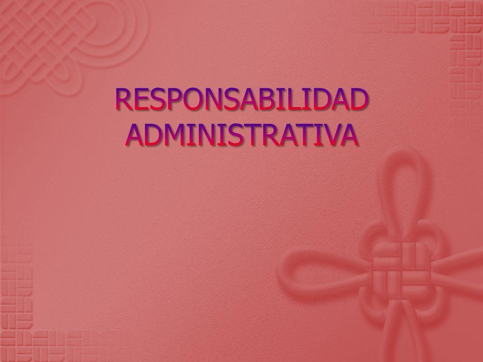 Algún humanista dijo que las leyes mexicanas son como el inglés: se escriben de un modo y se pronuncian de otro.