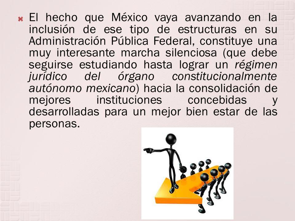 Ejemplo Manual de Procedimientos de lo que es una auditoria utilizando al órgano interno de control 10. Material de Apoyo. http://www.inali.gob.mx/oic