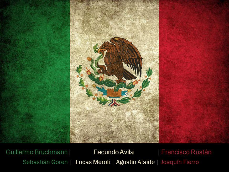 1810: Levantamiento dirigido por el cura Manuel Hidalgo y conocido como el grito de dolores.