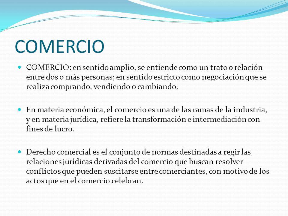 Las dependencias podrán requerir de fabricantes, importadores, prestadores de servicios, consumidores o centros de investigación, los datos necesarios para la elaboración de anteproyectos de normas oficiales mexicanas.