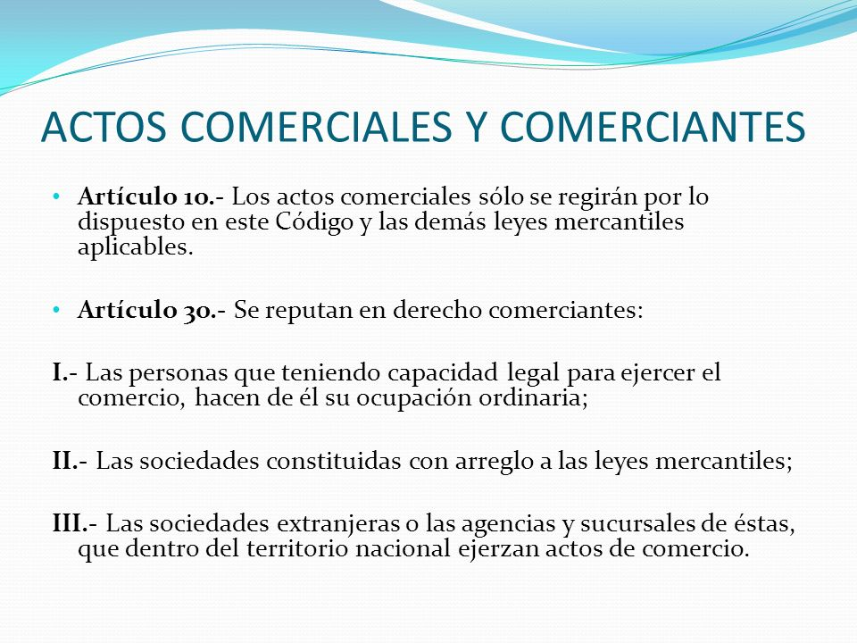 CERTIFICADOS DE CONDICIÓN SANITARIA.