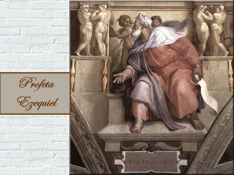 Giuliano de Médicis Tras la muerte de Lorenzo el Magnífico, en 1492, Miguel Ángel huye de Florencia y pasa por Venecia, instalándose después en Bolonia.