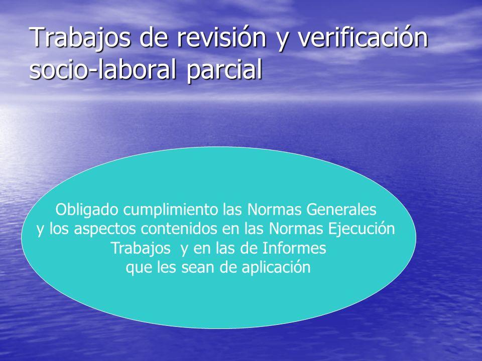 Oros aspectos Publicidad Publicidad Modelos normalizados Modelos normalizados Ejemplos de modelos Ejemplos de modelos