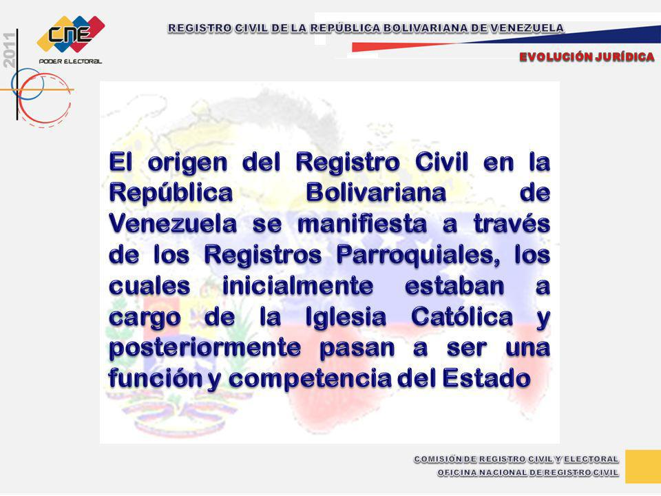 http://www.cne.gob.ve/registrocivil/