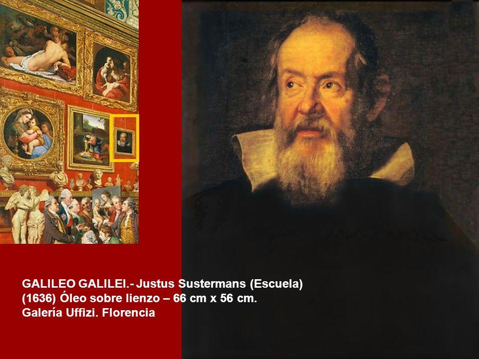LA VIRGEN ADORANDO AL NIÑO.- Correggio. (1524-1526) Óleo sobre lienzo – 81 cm x 67 cm. Galería Uffizi. Florencia