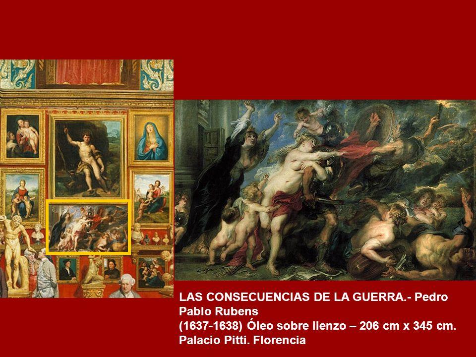 MADONNA EN EXTASIS.- Guido Reni Óleo sobre lienzo – 83 cm. X 68 cm. Colección privada
