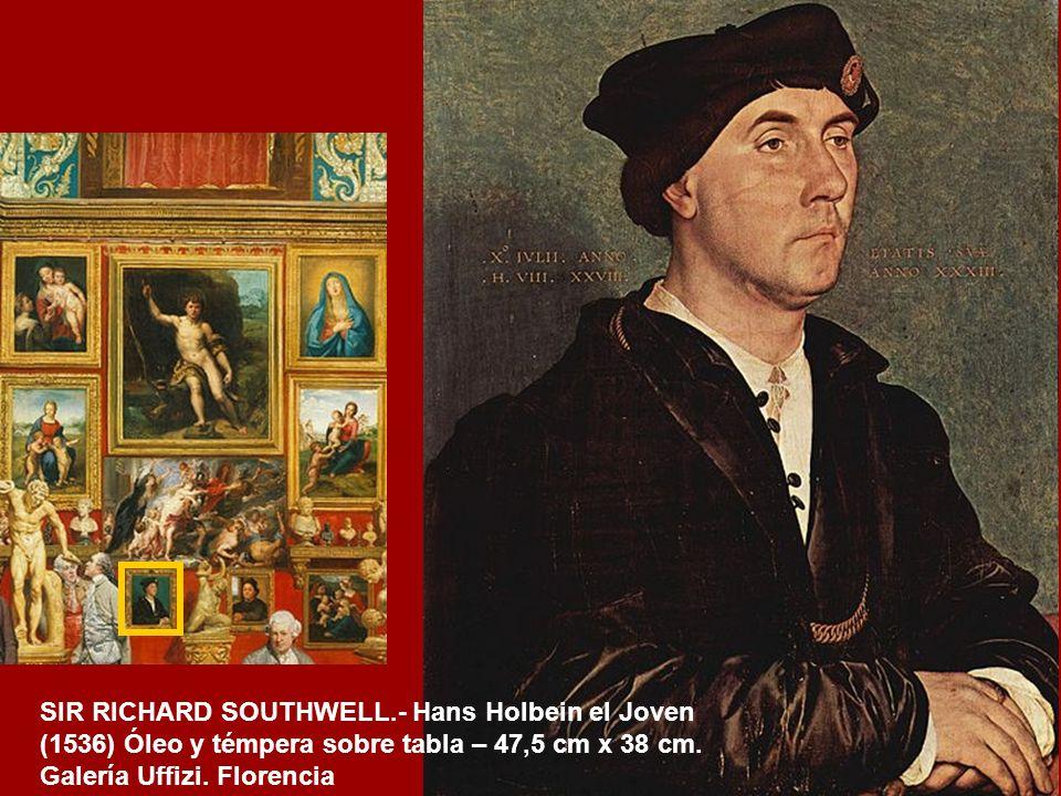 LAS CONSECUENCIAS DE LA GUERRA.- Pedro Pablo Rubens (1637-1638) Óleo sobre lienzo – 206 cm x 345 cm. Palacio Pitti. Florencia